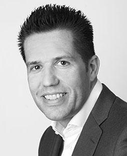 Marco van Empel
